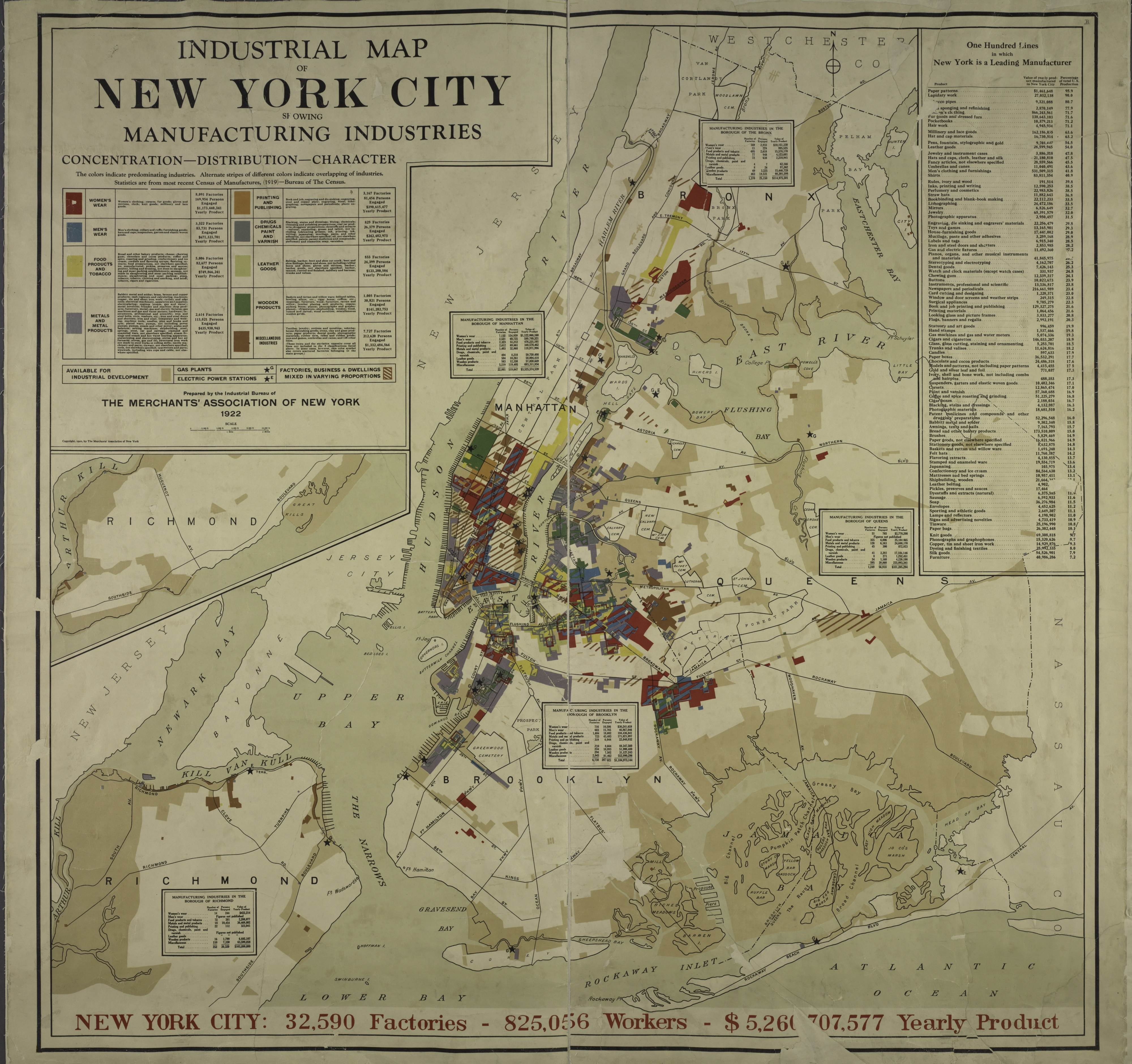 Most Expensive Beer In The World >> IMMIGRATION & INDUSTRIALIZATION – THE BRONX WAS BREWING